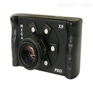 Mega Speed X9 PRO可見光高速相機