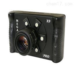Mega Speed X9 PRO可见光高速相机