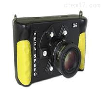 Mega Speed X6PRO手持式高速摄像机