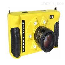 进口手持式高速相机价格