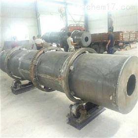 厂家出售二手不锈钢反应釜