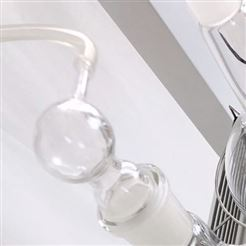 安徽揮發酚蒸餾儀BA-ZL3B多功能蒸餾器