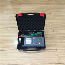 DS超声波局部放电检测仪江苏生产