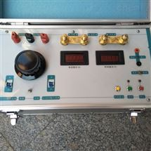 熔断器大电流试验装置生产厂家
