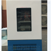 HP-HWS150供应生物培养恒温恒湿箱