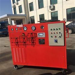 SF6气体检测仪设备扬州生产商