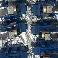 德国REXROTH先导式减压阀DR10G4-5X/100YM