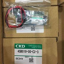 FAB51-10-6-13RS-3CKD2位3通电磁阀常见类型