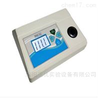 AD-83T台式氨氮检测仪