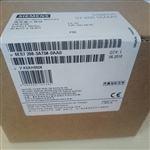 吕梁西门子S7-200 SMART模块代理商