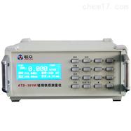 ATS-101M硅钢片铁损测量仪