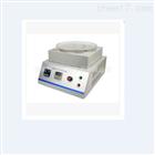 Hp-RSY01济南恒品供应热缩膜热缩试验仪