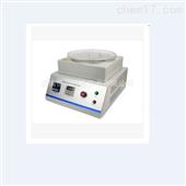 Hp-RSY01濟南恒品供應熱縮膜熱縮試驗儀