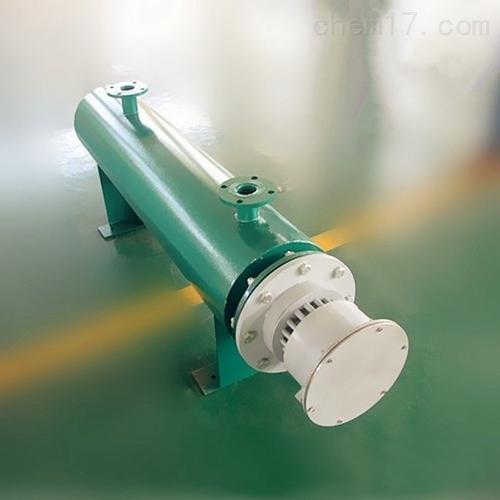 SRY2-浸入管状电加热器生产厂家