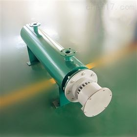 SRY2-4系列管状电加热器直销