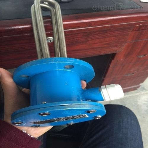 SRY2-3管状电加热器现货