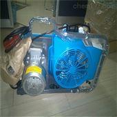juniorII呼吸器充氣泵