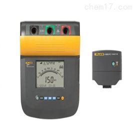 Fluke 1550C/1550C数字绝缘电阻测试仪