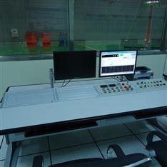 变压器温升试验装置