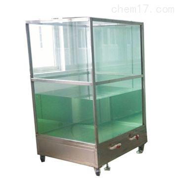 IPX7A-600IPX7浸水试验箱(钢化玻璃材质)