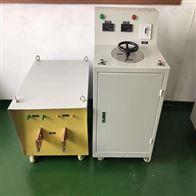 交直流工频耐压试验装置直销