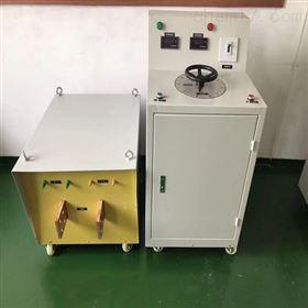 发电机工频耐压试验装置扬州