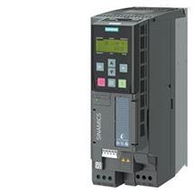 G120变频器西门子6SL3224-0BE17-5UA0