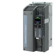 西门子6SL3244-0BB00-1BA1
