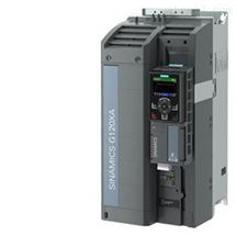 G120变频器西门子6SL3244-0BB00-1BA1