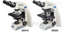 NE600系列生物显微镜