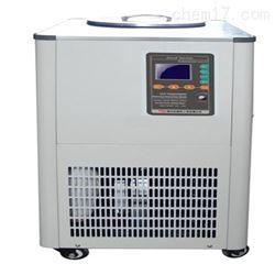 DHJF-3030长城科工贸低温恒温搅拌反应浴