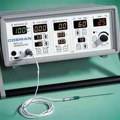 COSMAN射频电极针