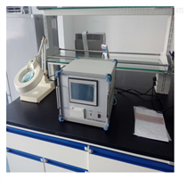 BC-50A实验室TOC总有机碳测试仪