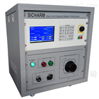 TCBHP-1B鐵芯變頻磁性測試裝置