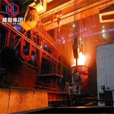 漳州G104合金标准成分