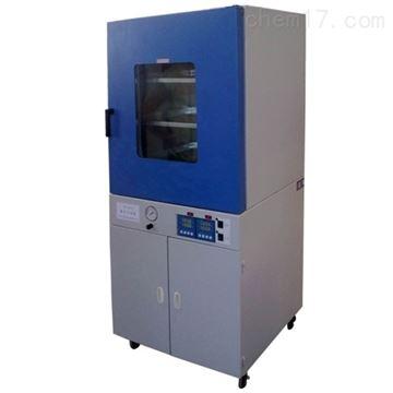 DZF-6050LC数显真空干燥箱北京