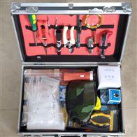 植物检疫工具箱 植保检疫设备