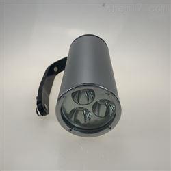 RJW7101A/LT手提式防爆探照灯