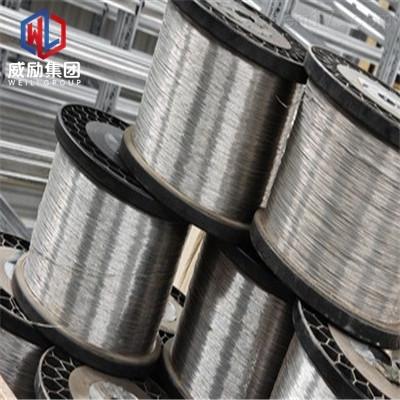 中方H18N10MT合金材料