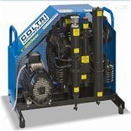 MCH13ETMCH13ET空氣壓縮機
