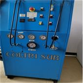 静音型呼吸空气压缩机产品说明