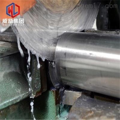 丰润J92180焊丝焊接