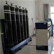 300bar-330bar科尔奇高压气瓶组产品说明