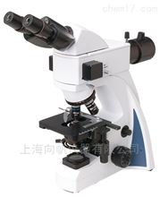 N-300F(LED)荧光 生物显微镜