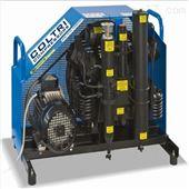 意大利高压空气充气泵