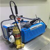 意大利原装进口呼吸器充气泵