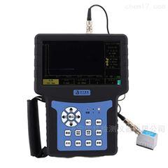 儒佳RJUT-510超声波/无损探伤检测仪