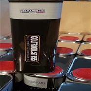 CE750食品級潤滑油(空氣壓縮機)