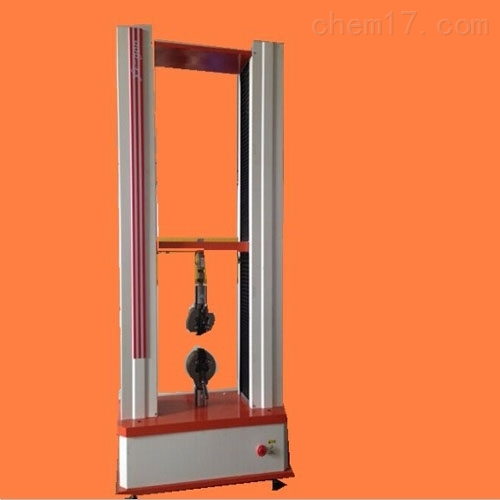 橡塑拉力试验机