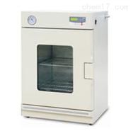 ZKD-5270全自动新型恒温真空干燥箱